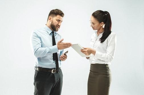 איך בוחרים חברת ניהול ועד בית