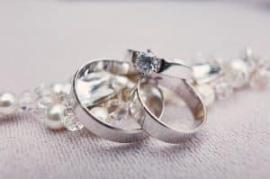 תכשיטים מתנה מקורית